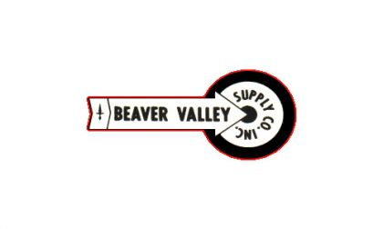 Beaver Valley Supply Company logo