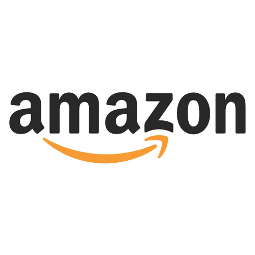 Amazon.com Web Store