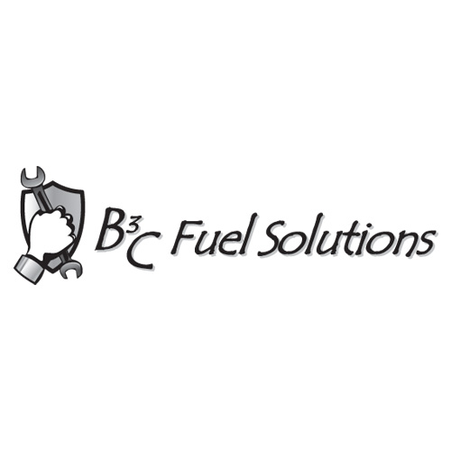 B3C Fuel Solutions Web Store