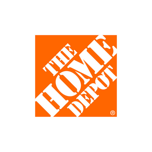 The Home Depot Web Store