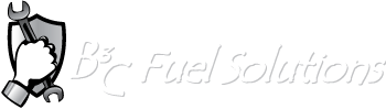 B3C Fuel Solutions Logo